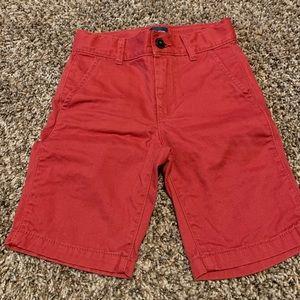 Carter's Shorts